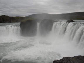 Iceland 219