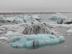 Iceland 522