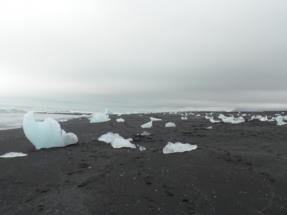 Iceland 591