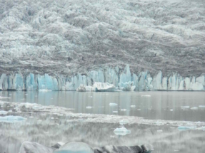 Iceland 604