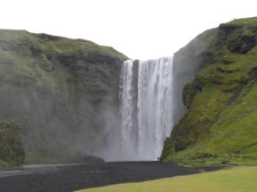 Iceland 716