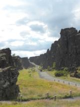 Iceland 887
