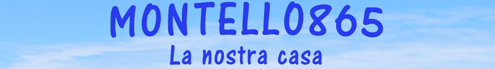 Montello865