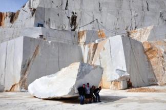 cave di marmo 4