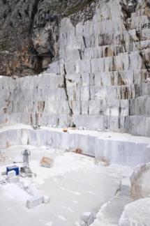 cave di marmo 8